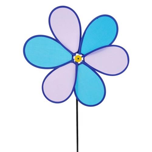 Image of   Vindmølle XL, blomst