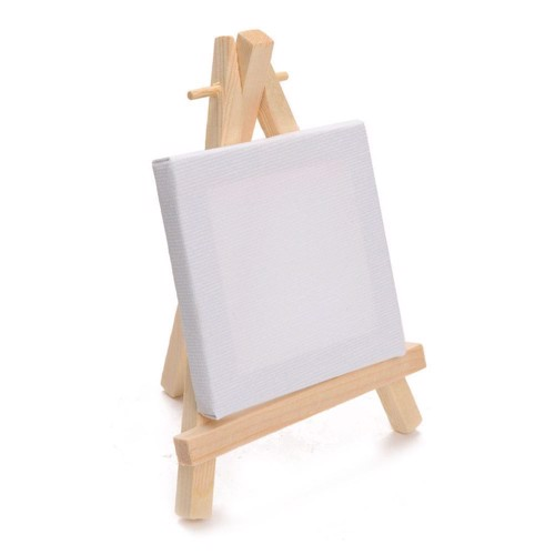 Image of mini etalier med ramme (8711252983714)