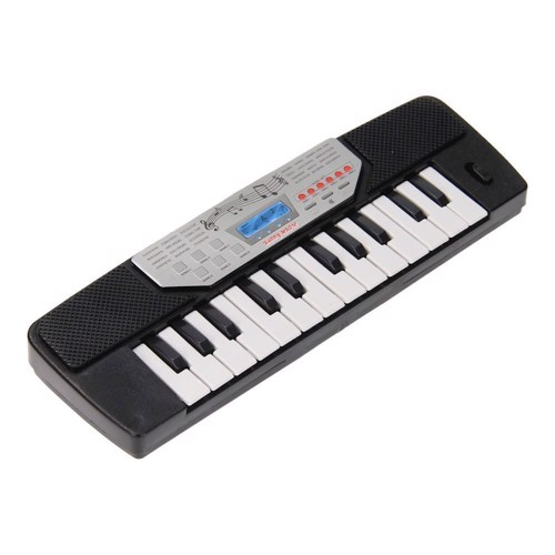 Image of   Keyboard, børne keyboard