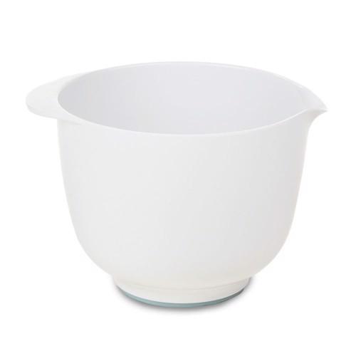 Image of Rosti Margrethe røreskål 1,5 liter hvid (8711269856490)