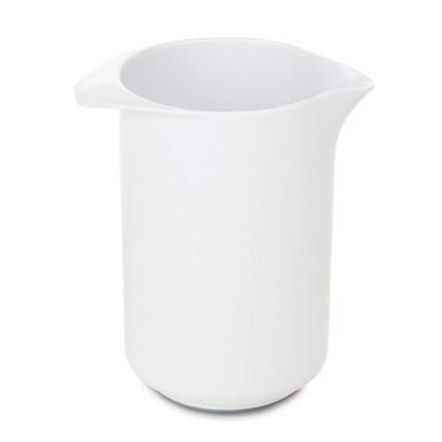 Image of Rosti Mixkande 1 liter hvid (8711269856520)