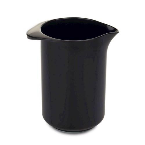 Image of Rosti Mixkande 1 liter sort (8711269856537)
