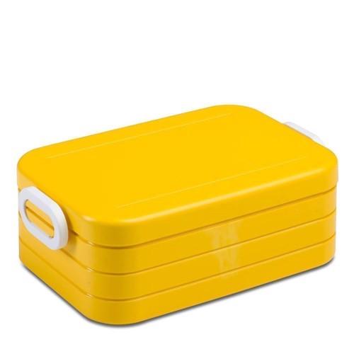 Image of   Rosti Mepal Madkasse Take a Break South-Yellow