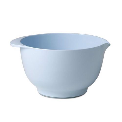 Image of Rosti Margrethe røreskål 3,0 liter Nordic blue (8711269907161)