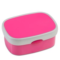 Mepal Campus Lunch Box Mini-Pink