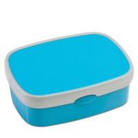 Mepal Campus Lunchbox Midi-Turquoise