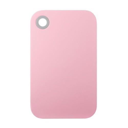 Image of   Rosti Mepal Breakfast Platter-Retro Pink
