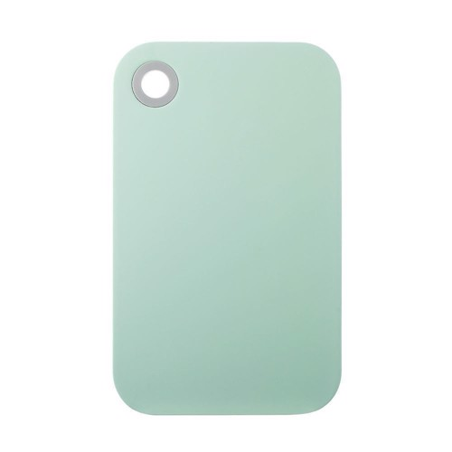 Image of   Rosti Mepal Breakfast Platter-Retro Green