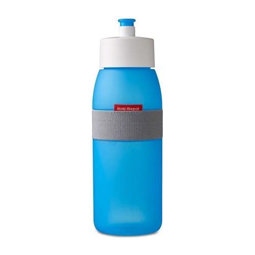 Image of   Rosti Mepal ToGo Sportsflaske 500 ml aqua