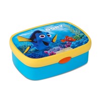 Madkasse, Find Dory
