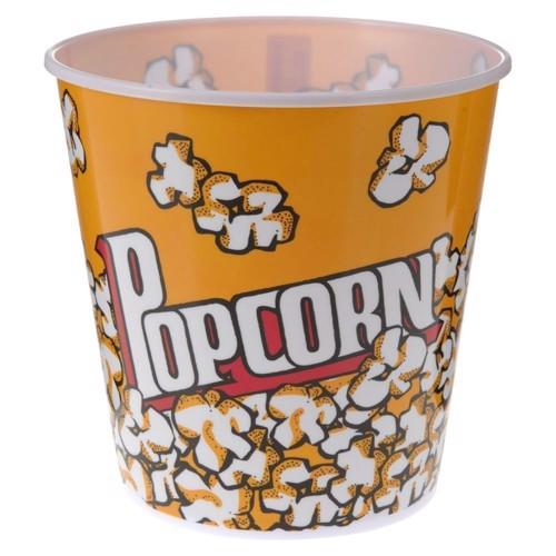 Image of Popcorn spand (8711295972003)