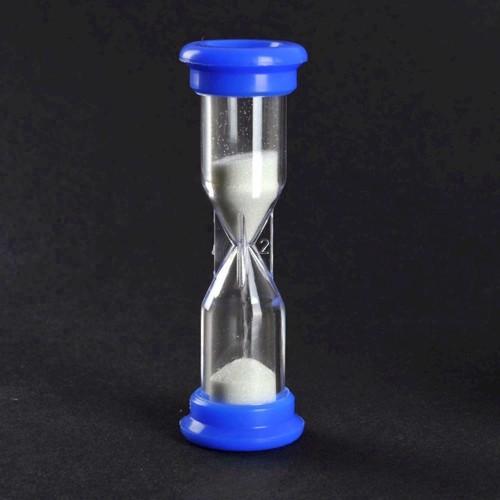 Image of Timeglas (8711808001220)
