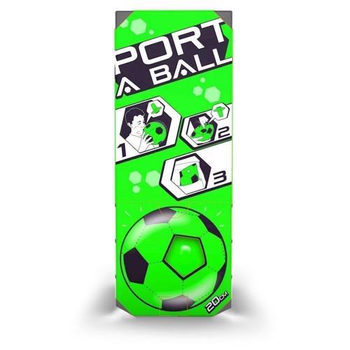 Image of   Port a Ball - Grøn
