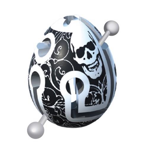 Image of   Smart Egg Skull - Level 9