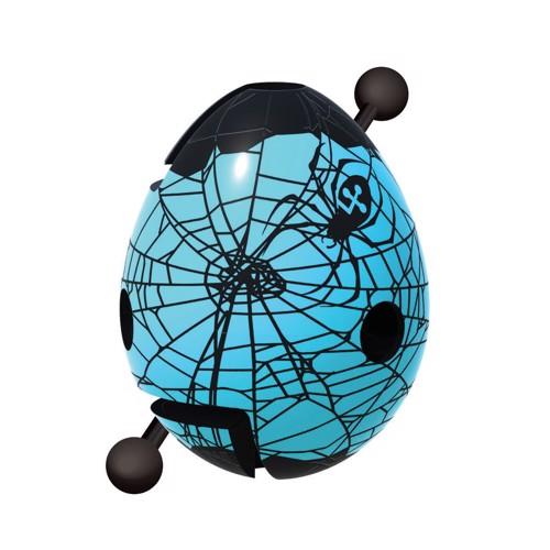 Image of   Smart Egg Spider - Level 14