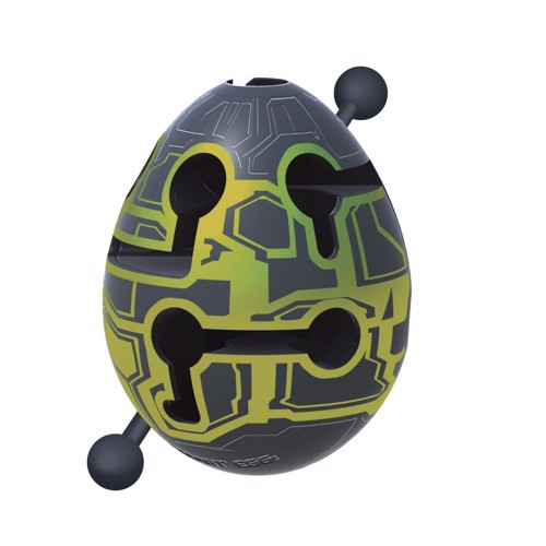 Image of   Smart Egg Space Capsule - Level 13