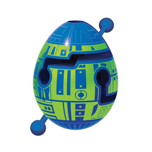 Image of   Smart Egg Robo - Level 12