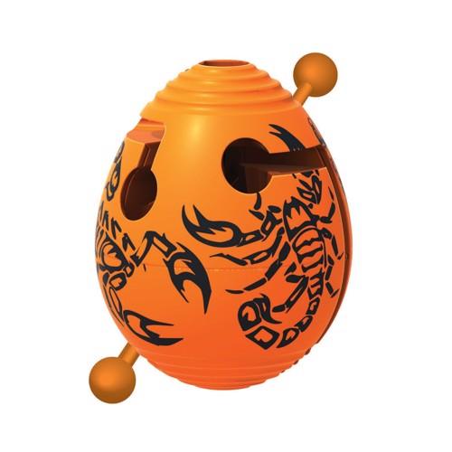 Image of   Smart Egg Scorpion - Level 10