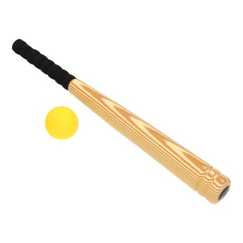 Image of   Baseball Bat Skum 54 cm