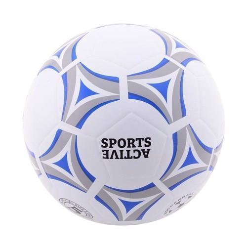 Image of   Sports Active Fodbold, plast, str. 5