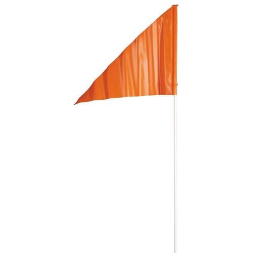 Image of Flag til cykel (8711866206117)