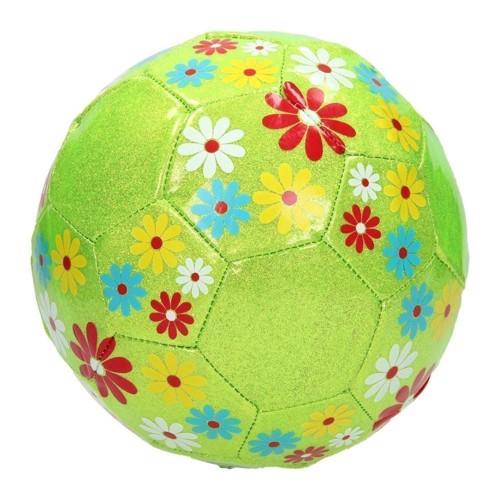 Image of   Pige fodbold