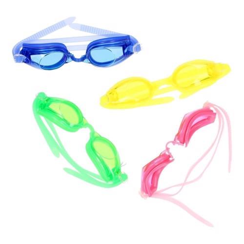 Image of Aqua Fun dykkerbriller (8711866295302)