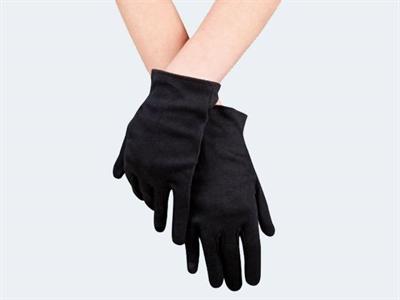 Image of   Handsker Basic sort