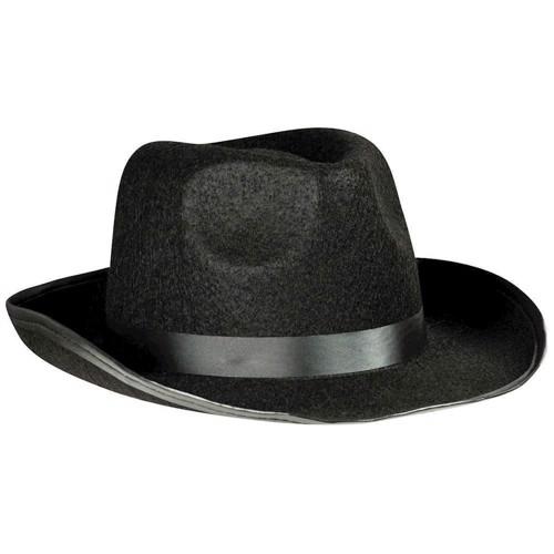 Udklædning, Spion Hat