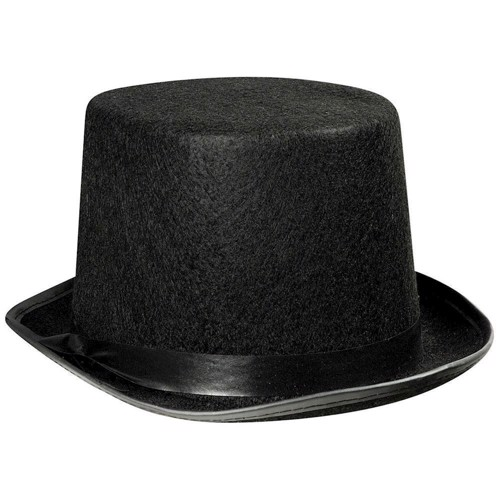 Image of Sort hat
