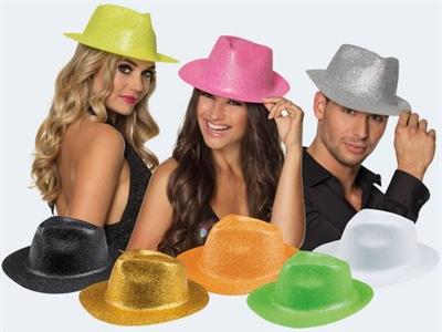 Image of   Hat, pris er pr. stk