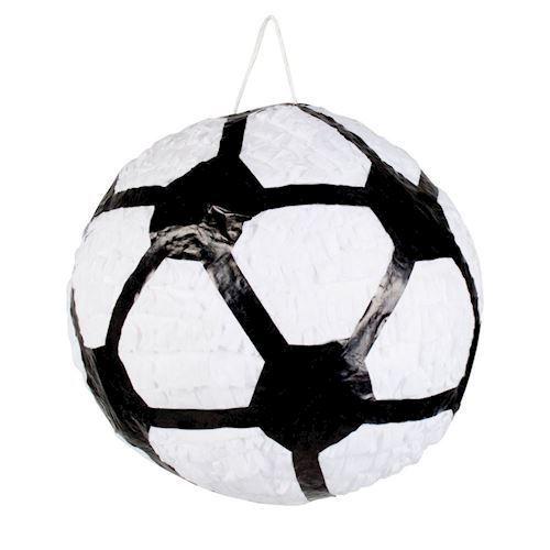 Image of   Fodbold Pinata