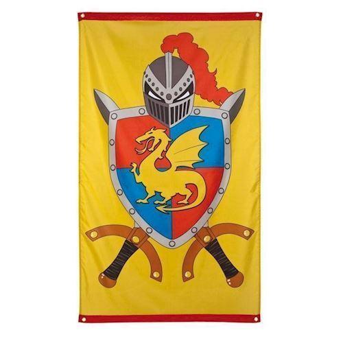Image of Ridder Flag