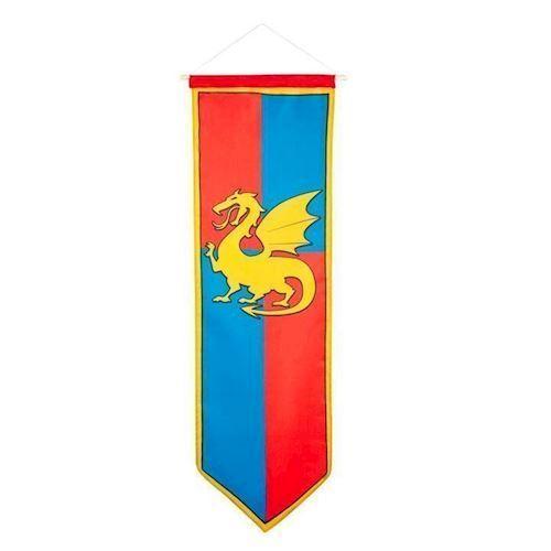 Image of   Ridder Banner