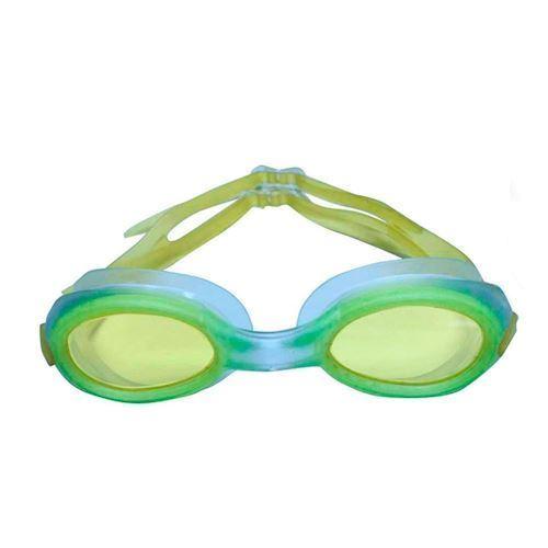 Image of Børne dykkerbriller blå (8712051205441)