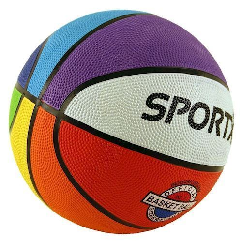 Image of Basketbold SportX (8712051207216)