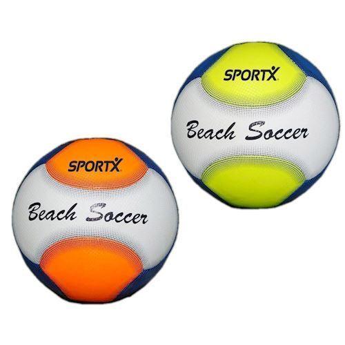 SportX Mini Strand fodbold