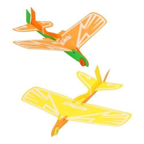 Image of ZapBack, stent fly, 2 stk
