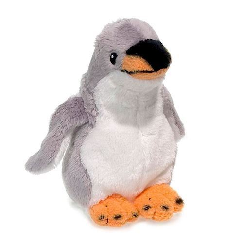 Image of WWF-Plush sea turtle, 15 cm (8712269013258)