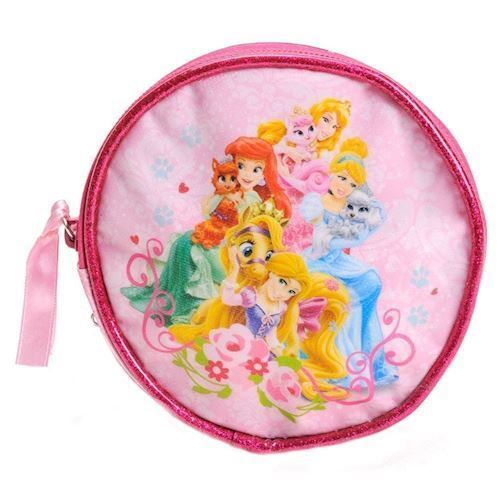 Image of Disney Palace Pets pung