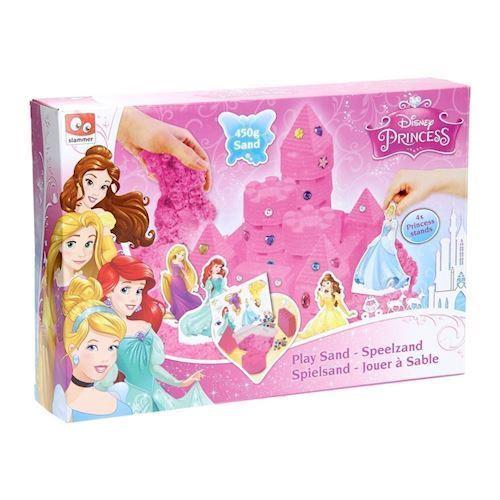 Image of Disney Princess Legesand (8712916056973)