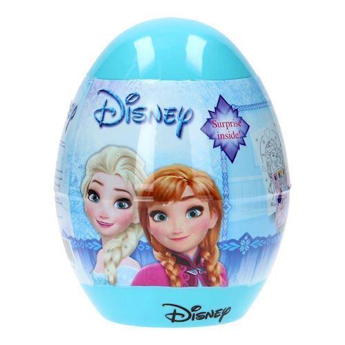 Image of   Disney, Frozen/Frost - Overraskelsesæg
