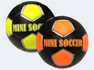 Image of   Vittali Mini fodbold 15cm