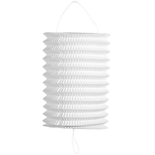 Image of Farv din egen - lanterne