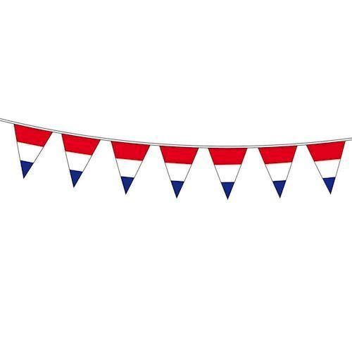 Image of Flagline 10 meter, banner
