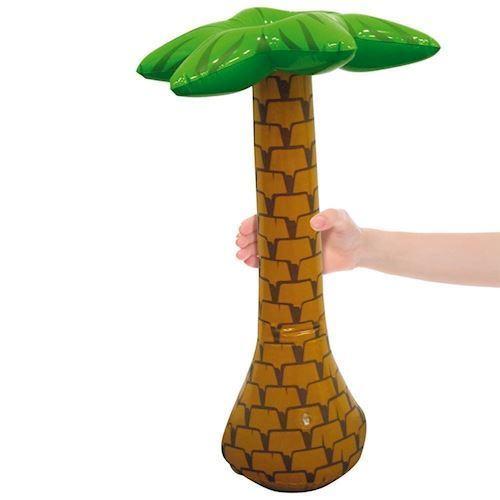 Image of Oppustelig palme træ (8714572074865)