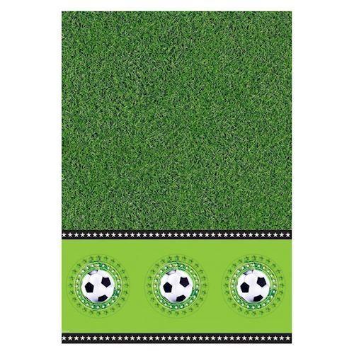 Image of   Dug, Fodbold