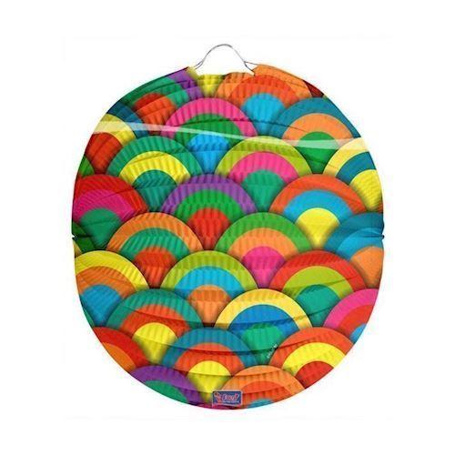 Image of Bollampion Circles