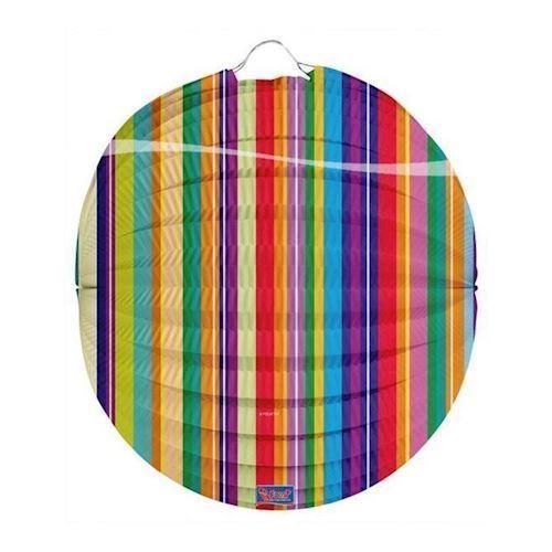 Image of Bollampion Stripes