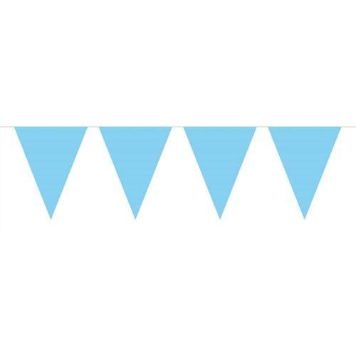 Image of Bunting XL Light, 10mtr.